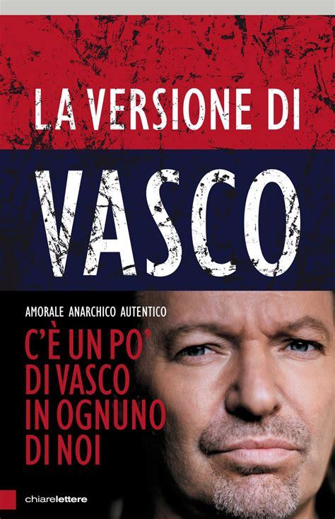 La Versione Di Vasco (ePUB/PDF) Free