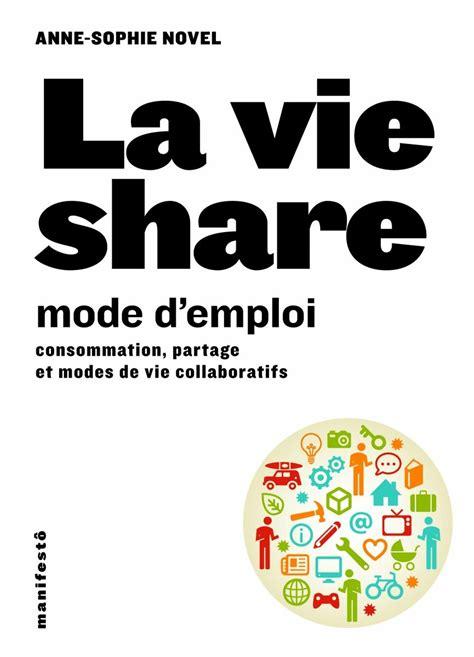 Awesome La Vie Share Mode D Emploi Consommation Epub Pdf Wiring Digital Resources Nekoutcompassionincorg