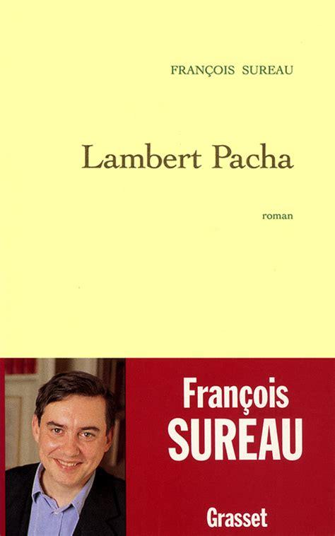 Outstanding Lambert Pacha Epub Pdf Wiring 101 Bdelwellnesstrialsorg