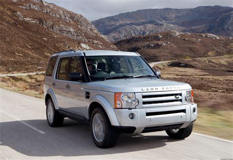 Marvelous Land Rover Discovery 3 Electrcal Traning Manual Epub Pdf Wiring Database Rimengelartorg