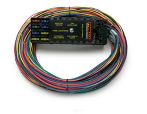 Amazing Lanzar Wire Harness Epub Pdf Wiring Digital Resources Ommitdefiancerspsorg