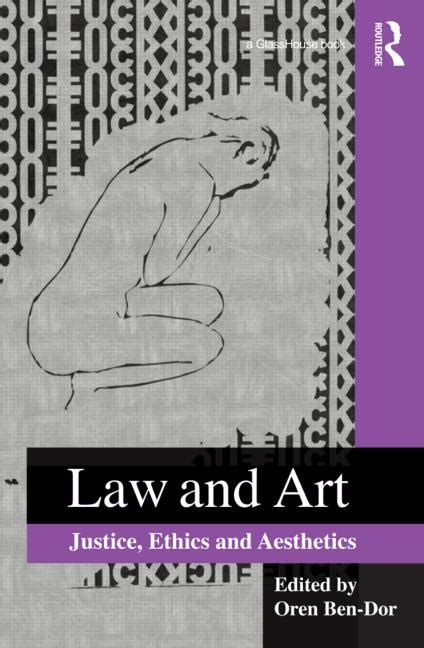 Law And Art Ben Dor Oren (PDF/ePUB) D Norcold Wiring Diagram on