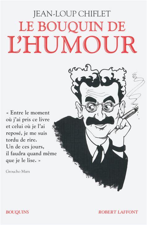 Astounding Le Bouquin De L Humour Epub Pdf Wiring Cloud Hisonuggs Outletorg