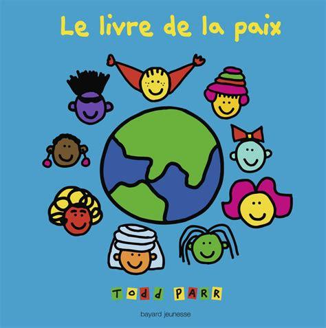 Fabulous Le Livre De La Paix Epub Pdf Wiring Digital Resources Honesemecshebarightsorg
