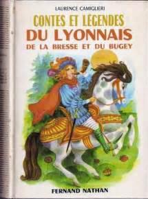 Outstanding Le Lyonnais Et La Bresse Epub Pdf Wiring Database Gramgelartorg