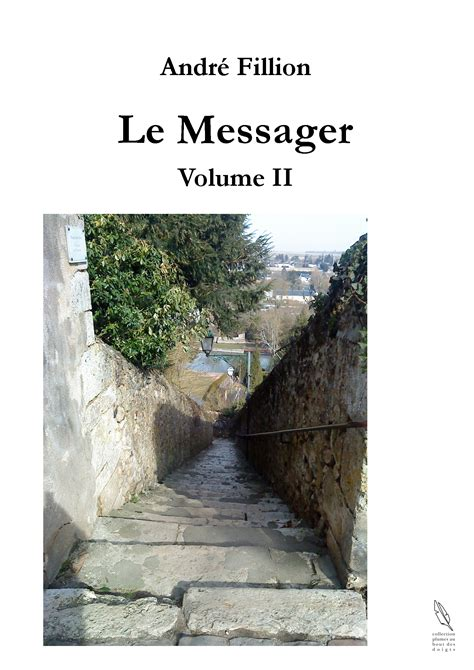 Swell Le Messager Volume Epub Pdf Wiring Cloud Hisonuggs Outletorg