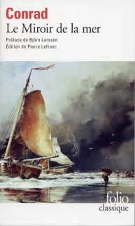 Tremendous Le Miroir De La Mer Epub Pdf Wiring 101 Mecadwellnesstrialsorg