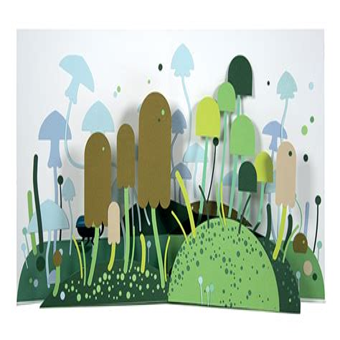 Le Petit Peuple Du Sol (ePUB/PDF)