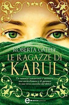 Le Ragazze Di Kabul Enewton Narrativa Italian Edition (ePUB/PDF)