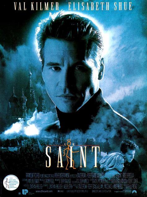 b14e1e320 Le Saint (ePUB/PDF)