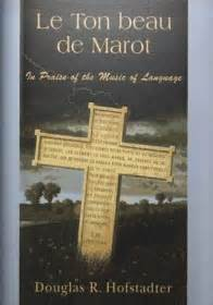 Le Ton Beau De Marot In Praise Of The Music Of Language