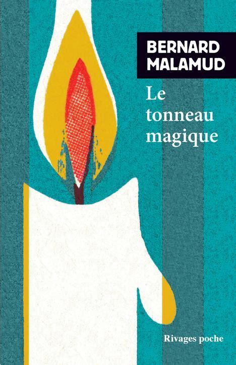 Le Tonneau Magique (ePUB/PDF) Free on