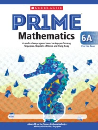 Learning Basic Mathematics Concepts Through Activities And Tricks English Edition