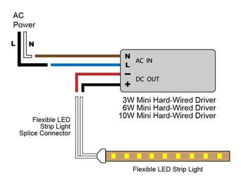Awe Inspiring Led Wire Diagram Epub Pdf Wiring 101 Archstreekradiomeanderfmnl