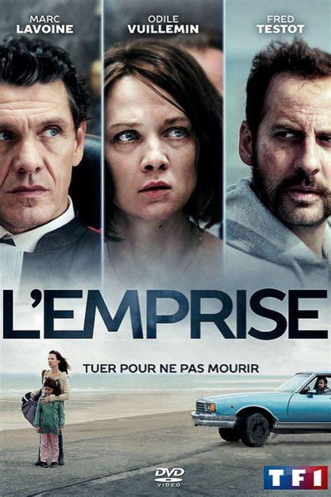 Lemprise