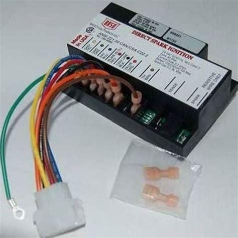 Lennox 6 Pin Wiring Harnesswiring5dfind2.web.app