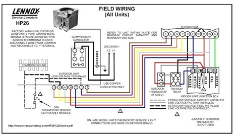 Prime Lennox Wiring Schematic Epub Pdf Wiring Digital Resources Anistprontobusorg