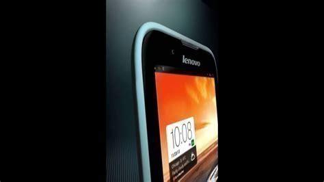 Lenovo Ce0700 Manual (ePUB/PDF)