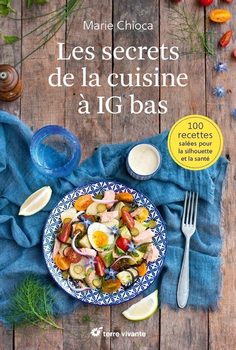 Les Secrets De La Cuisine Basque Histoires Et Recettes ... on