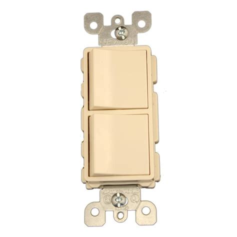 Download Leviton 3 Way Light Switch Wiring Diagram Free Picture From