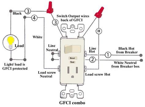 Leviton Gfci Wiring Diagram Multiple (ePUB/PDF) Free