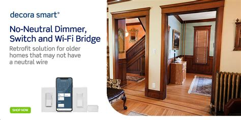 leviton way switch wiring instructions images garden box leviton online store levitonproducts