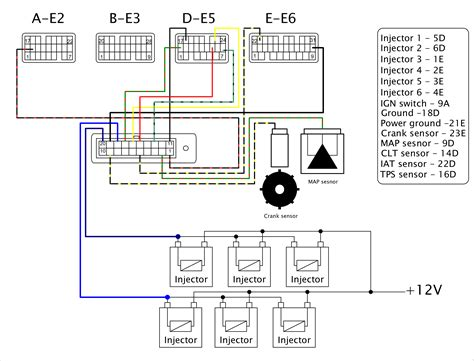 [ZTBE_9966]  Lexus Is200 Wiring Diagram Stereo (ePUB/PDF) | Lexus Is200 Wiring Diagram Stereo |  | Home