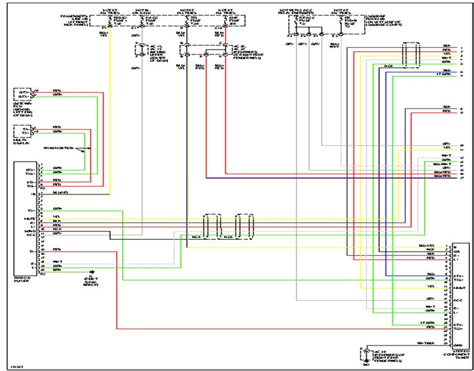 Lexus Mark Levinson Wiring Diagram (ePUB/PDF) Free