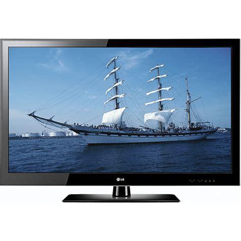 Lg 32le5300 32le5300 Za Led Tv Service Manual (ePUB/PDF)
