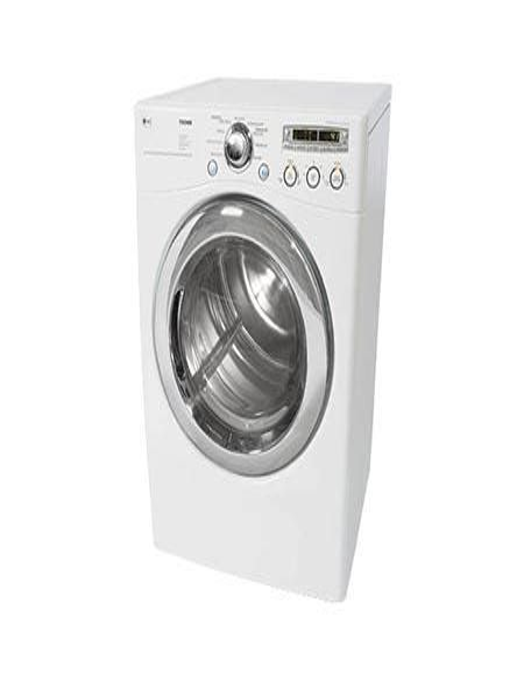 Lg Dle5955w Dryer Manual (ePUB/PDF)