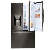 Lg Gr A207ctba Refrigerator Service Manual (ePUB/PDF) Free