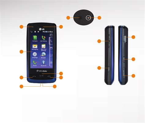 Lg Un510 Manual (ePUB/PDF) Free
