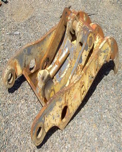Liebherr A922 Hydraulic Excavator Operation Maintenance Manual ...