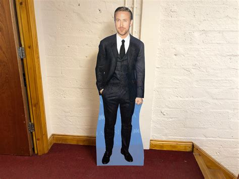 Life Size Cut Outs Cardboard Life Size Stand Ups MegaPrint