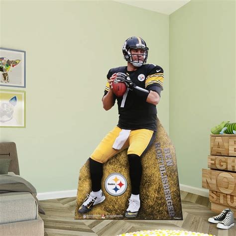 Life Size Standees Shop Fathead reg Stand Out Cut Outs