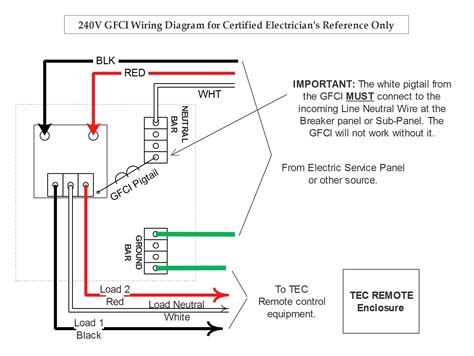 Lift Wiring Diagram (ePUB/PDF) on