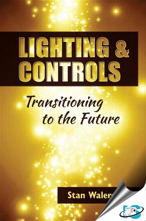Lighting Controls Transitioning To The Future