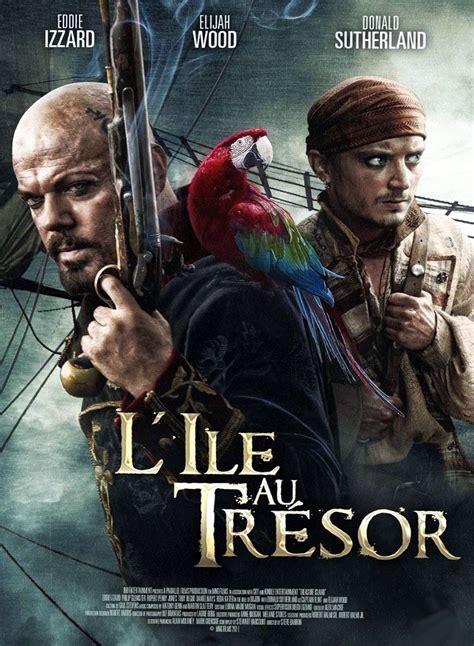 Lile Au Tresor (ePUB/PDF) Free