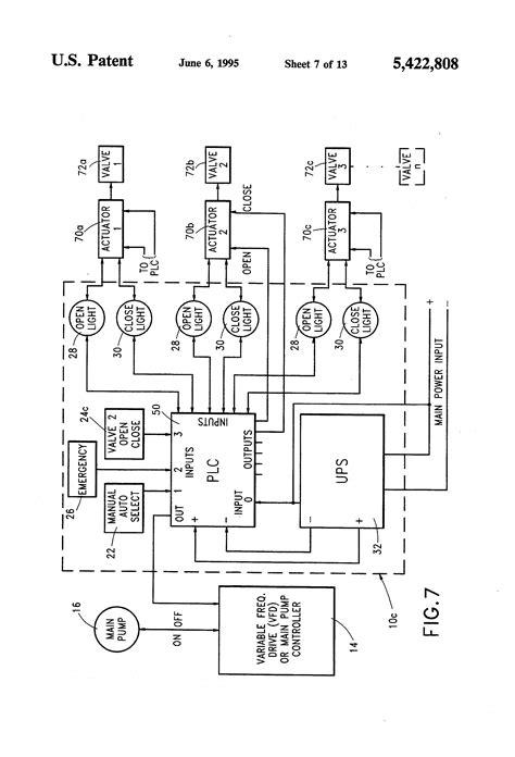 Super Limitorque Wiring Schematic Epub Pdf Wiring Digital Resources Remcakbiperorg
