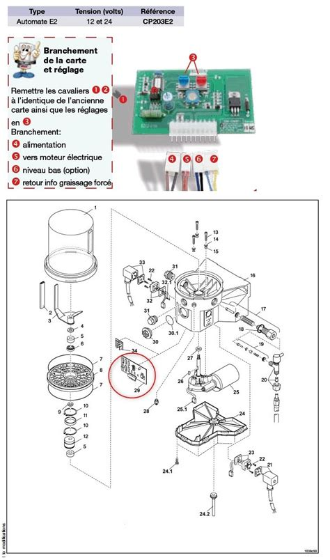 Brilliant Lincoln P203 Wiring Diagram Epub Pdf Wiring 101 Capemaxxcnl