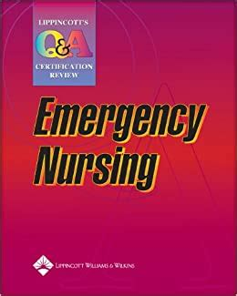 Lippincott Certification Review Nurse Management Executive Practice