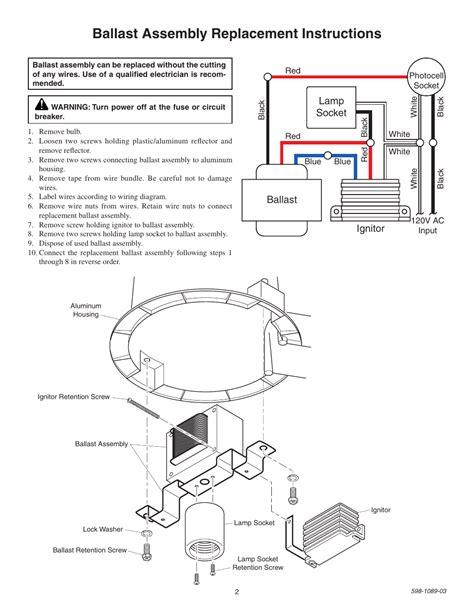 exit light wiring diagram exit image wiring diagram lithonia emergency light wiring diagram images exterior emergency on exit light wiring diagram