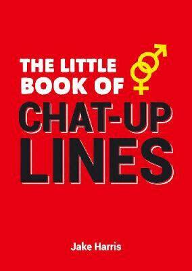 Little Book Of Chat Up Lines Ferris Stewart (ePUB/PDF)