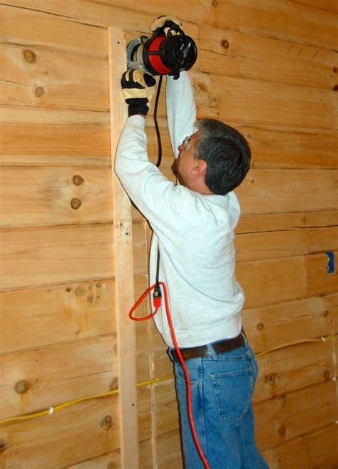 Tremendous Log Home Wiring Epub Pdf Wiring Database Cominyuccorg