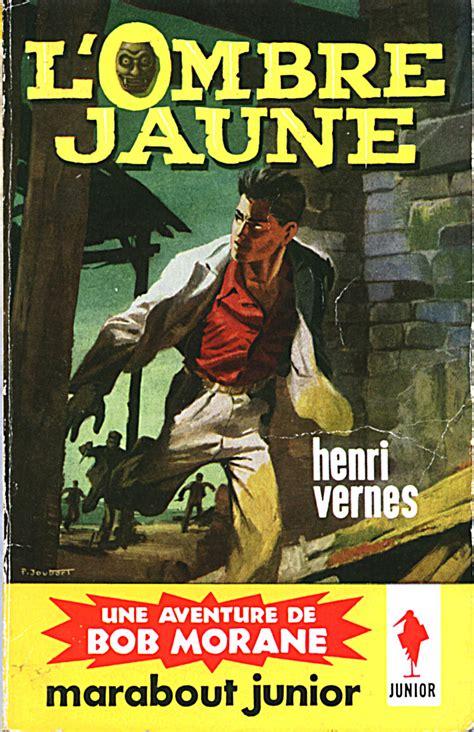 Lombre Jaune (ePUB/PDF) Free