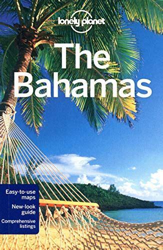 Lonely Planet The Bahamas 4th Ed 4th Edition (ePUB/PDF)