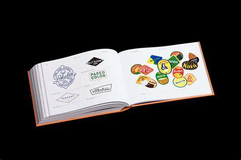 4d152324069 Los Logos 8 (ePUB PDF)