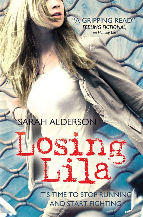 Losing Lila Alderson Sarah (ePUB/PDF) Free