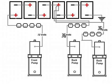 Lowrider Hydraulic Wiring Diagram 8 Battery S (Free ePUB/PDF)