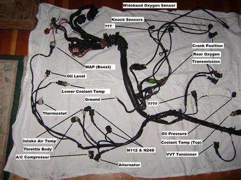 Ls 5 3 Wiring Harness Conversion (ePUB/PDF) Free